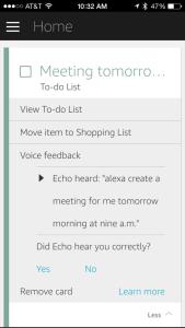amazon-echo-app-6