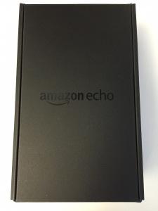 amazon-echo-unbox-1