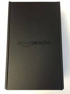 amazon-echo-unbox-1