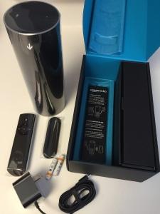 amazon-echo-unbox-3