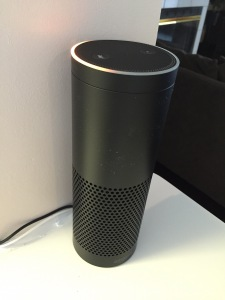 amazon-echo-unbox-4