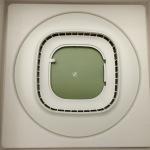 ecobee3 Thermostat - Unboxing