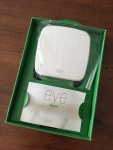 Elgato Eve Home - Unboxing
