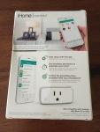 iHome Smart Plug - Unboxing