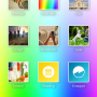 Even more scenes you can control within the Hue app