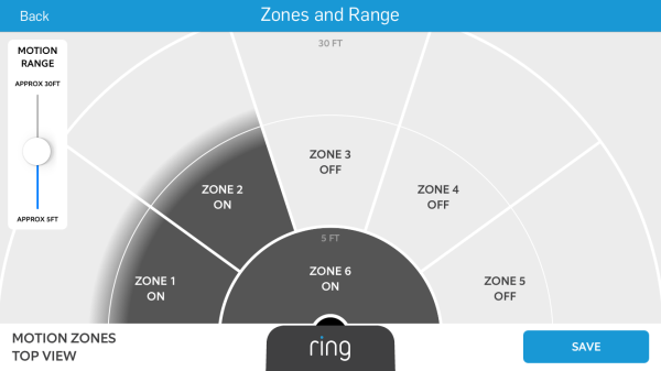 BATTLE! – Comparison & Review of the Ring Wi-Fi Video Doorbell