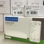 INSTEON - Unboxing
