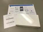 INSTEON - Unboxing, hardware included