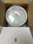 INSTEON - Each light bulb has a unique code on it that is needed for setup