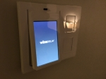 Wink Relay - Installation