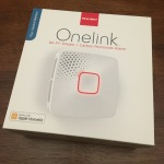 First Alert OneLink Smoke Detector - Unboxing