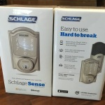 schlage-unboxing-01