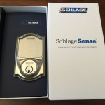 schlage-unboxing-04