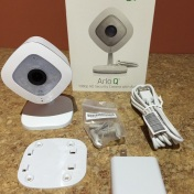 jan2016-netgear-arlo-q-unboxing
