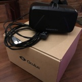 feb2016-VR-unboxing-oculus-rift-01