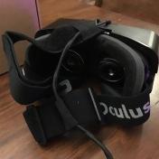 feb2016-VR-unboxing-oculus-rift-02