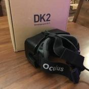 feb2016-VR-unboxing-oculus-rift-03