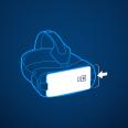 feb2016-VR-unboxing-samsung-11