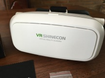 feb2016-VR-unboxing-shinecon-03