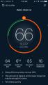 march2016-sleep-tracking-beddit-26