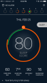 march2016-sleep-tracking-beddit-28