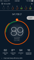 march2016-sleep-tracking-beddit-31