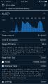 march2016-sleep-tracking-beddit-33