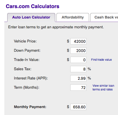 march2016-tesla-model3-loan-calc.png