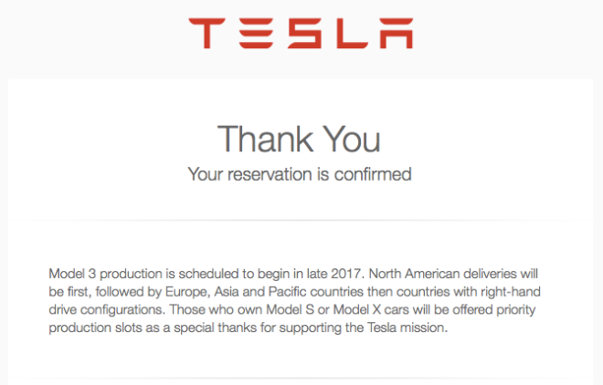 march2016-tesla-model3-reservation
