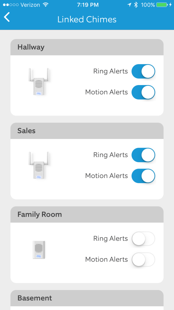 ring-chime-pro-5