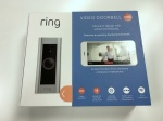 ring-pro-01