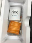 ring-pro-05