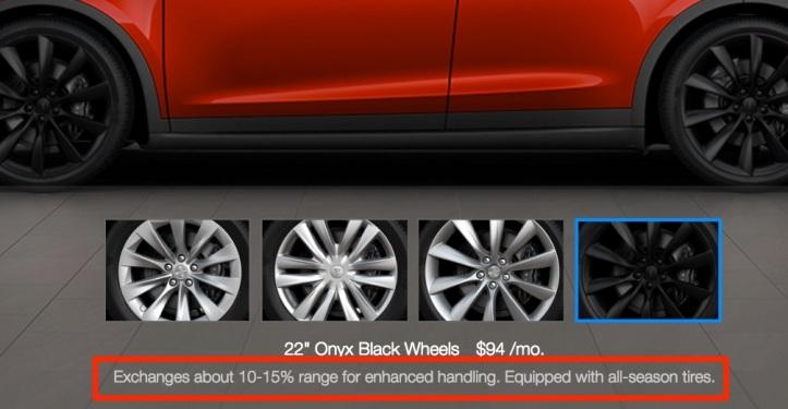 Tesla-Model-X-22-in-wheels-range.jpg