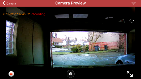 tesla-mx-dashcam-ios-app-5