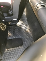 tesla-mx-floormats-3