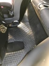 tesla-mx-floormats-3