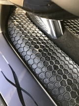 tesla-mx-floormats-5