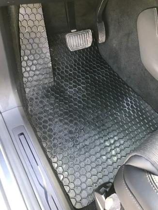 tesla-mx-floormats-8