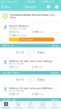 fitbit-may-2017-app-5