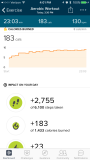 fitbit-may-2017-app-7