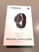 fitbit-may-2017-steelhr-1