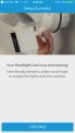 kunaring-app-ring-10