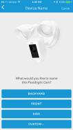 kunaring-app-ring-3