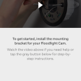 kunaring-app-ring-4