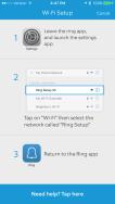kunaring-app-ring-6