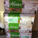 hunter-fans-1